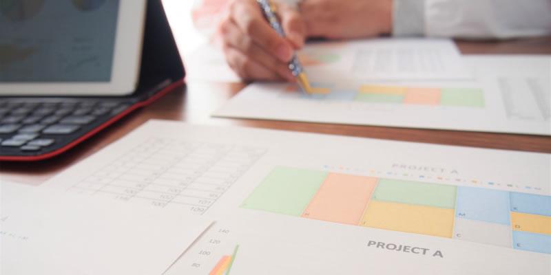 ISO 14001審査員の仕事