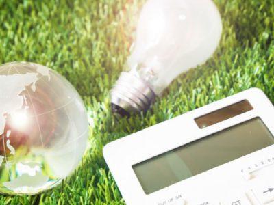 環境アセスメント調査員の資格と仕事